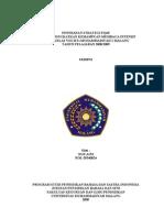 Skripsi-Membaca Metode PQ4R