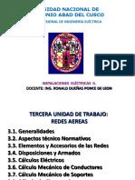 3ra Unidad Insta II-2017 (1).pdf