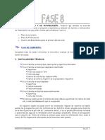 Empresa-proyecto Empresarial-fase 8 Inversion Financiaciera