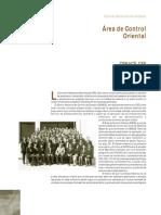 CFE_CENACE_Area_de_Control_Oriental_PNC_2003-b.pdf