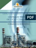 catalogodecursosdeformaciondecicloscombinados.pdf