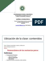 Clase 4. Binarios_hidrógeno Ilovepdf Compressed