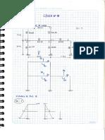 Apuntes de clases Estructuras 2-2