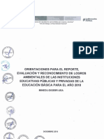 Orientaciones Logrosy anexos.VF.pdf