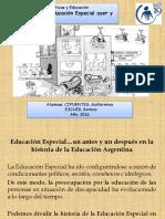 Teorías Sociopolíticas & Educación-Cifuentes & Escuer (FINAL)