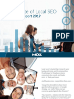 the state of local seo industry report 2019  1