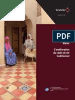 DOC 1 Rehabilitation et action sociale a Marrakech_2C Maroc.pdf