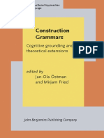construction grammmars.pdf
