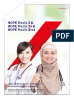 AXA-HOPEMedic2+XtraBrochure(Agency)(Sep2018)