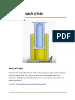 Design x Fluid Rep