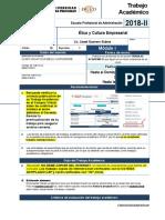 TA-2018-2-M1-ETICA Y CULTURA EMPRESARIAL.docx