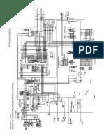 zx130 plano.pdf