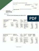 2NDSTUB.pdf