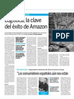 Rec Amazon 2