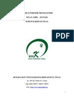 Contoh Evaluasi Awal.docx