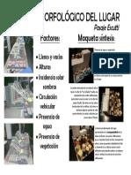 4a) Análisis Morfológico.pdf
