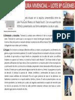 2a) Descripción lote.pdf