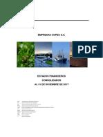 COPEC.pdf