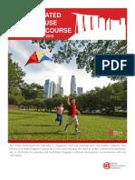 ILUP Brochure Nov2016