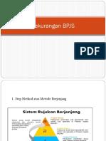 Kekurangan BPJS.pptx