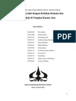 212660779-Laporan-Kasus-III-Filariasis.docx
