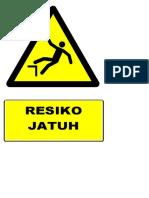 LAMBANG RESIKO JATUH.docx