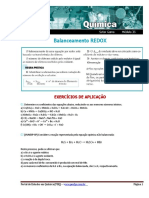 Balanceamento REDOX.docx
