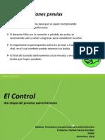 Utel PyPA BloqueC Nahieli García U4 Control Diciembre 2018.pdf