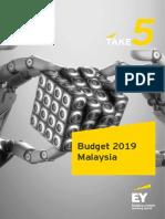 EY_ Budget2019_3Nov2018