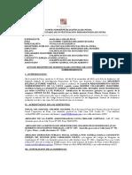 Documento en Registro de Audiencia [ 201811052016064552001137_1_165575 ]