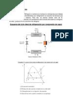 termodinamica-refreigeracion