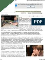 24-5-2008 De la 'para-política'a la 'Farc-política'