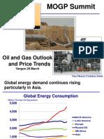 oilandgasoutlookandpricetrendsvautrain-120629050352-phpapp02