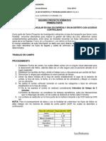 PROYECTOFORMATIVOPRIMERA PARTE.pdf