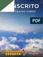 Apostila Sanscrito.pdf