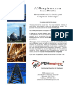 Drilling and Completion Environmental Benefits.pdf