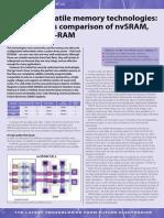 comparison of nvRAM.pdf