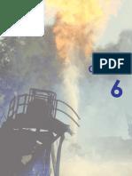 Well Control Basics.PDF
