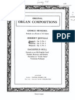 Howells_-_3_Rhapsodies_Op.17No.1_organscore.pdf