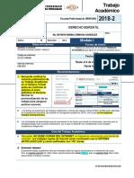 Derecho Bursatil.docx 1