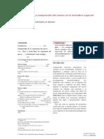 Nerve Compression in the Upper Limb 1.6(FILEminimizer).en.es.pdf