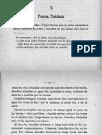 reposteria chilena.pdf