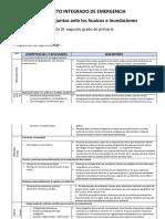 prim2dogradoprimaria-proyecto-sesiones-170325210214.docx