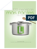 Can Laury Restaurante 100 Recetas