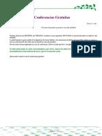 conferencia sobre el masaje.pdf