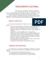 5-Renascimento-Cultural.pdf