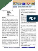FISICA VECTORIAL 2014.docx