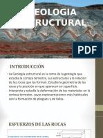 Columna Estratigrafica