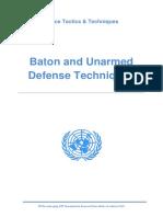 Baton and UDT.pdf
