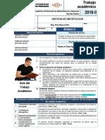 FORMATO-TA-2018-2-M2 (PEN) (1).docx